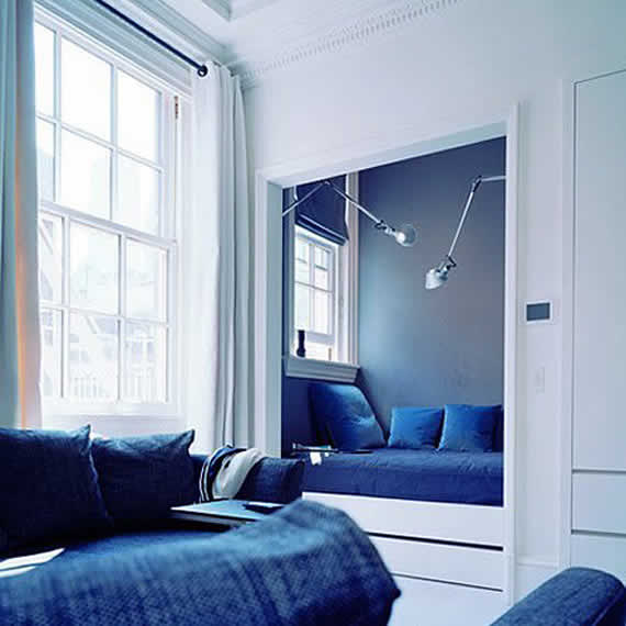 29 perfect relaxing spaces by the window (9)