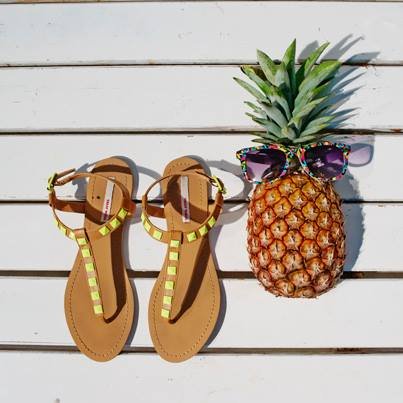 30 great beach outfit ideas and beach accessories (19)