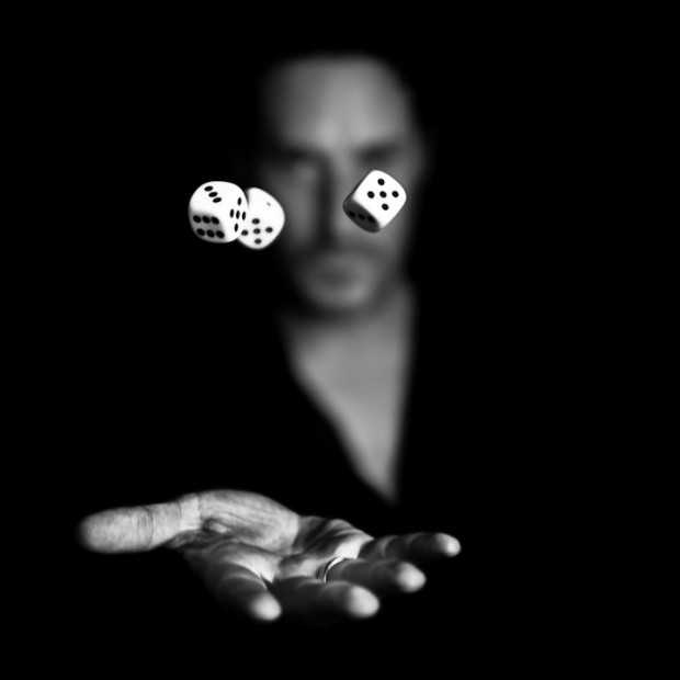 Powerful Black and White Photography by Benoit Courti (14)