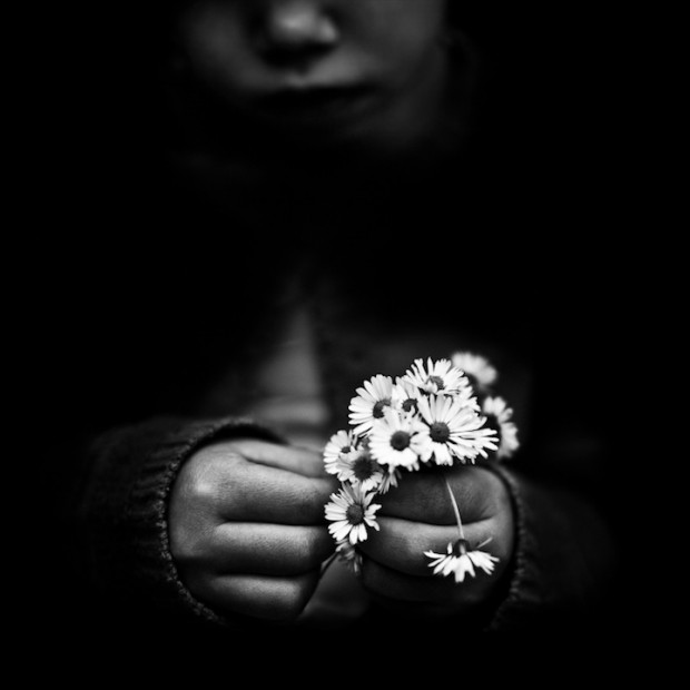 Powerful Black and White Photography by Benoit Courti (15)