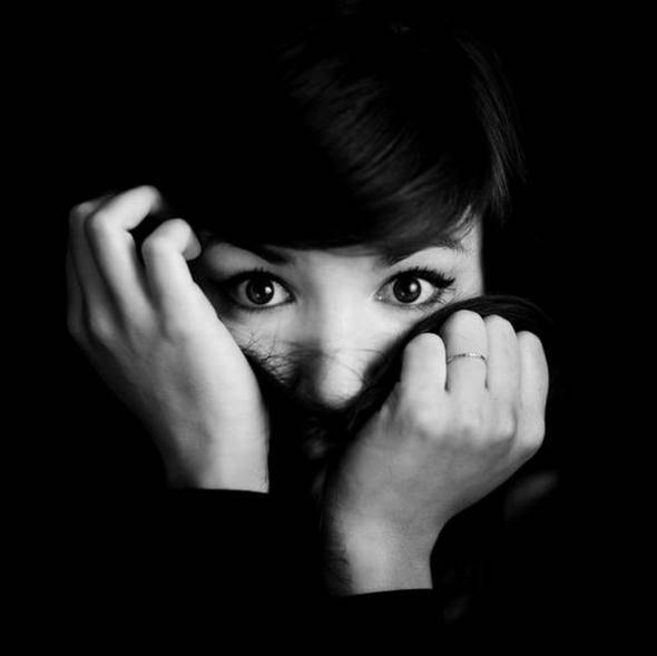 Powerful Black and White Photography by Benoit Courti (16)