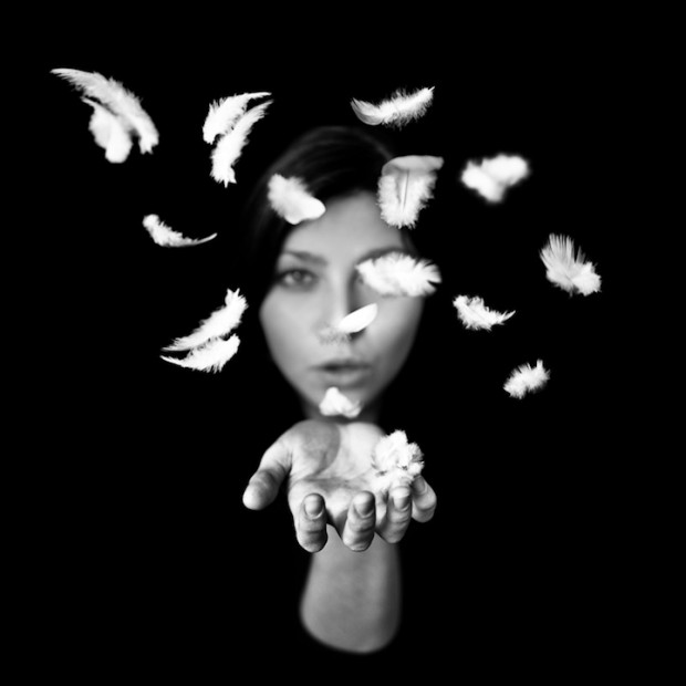 Powerful Black and White Photography by Benoit Courti (9)