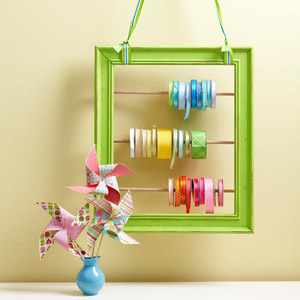 Top 20  DIY Home Organization Projects 1