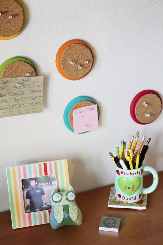 Top 20  DIY Home Organization Projects (16)