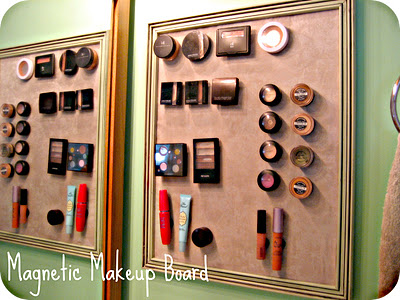 Top 20  DIY Home Organization Projects (17)