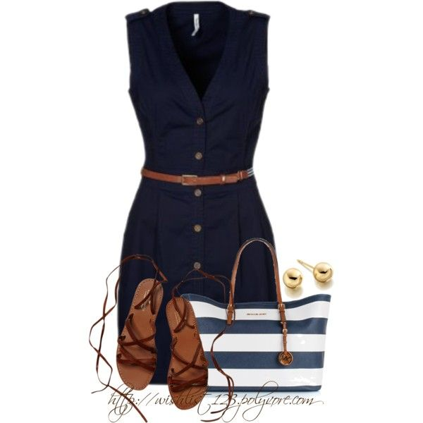 Top 30 Cute Casual Summer Outfits Combinations (29)