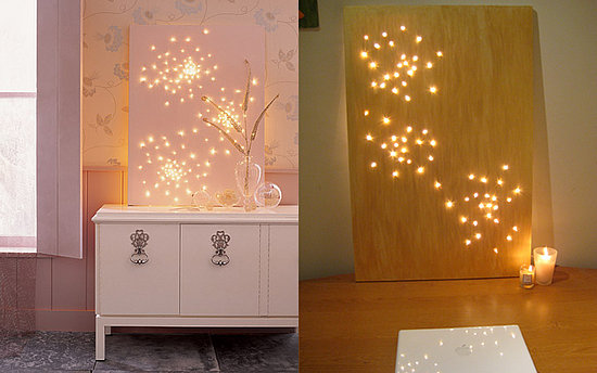 Diy Wall Canvas Room Inspiration : Cheap and affordable diy home decor ideas style
