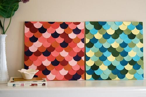 19 Amazing DIY Home Decor Projects (14)