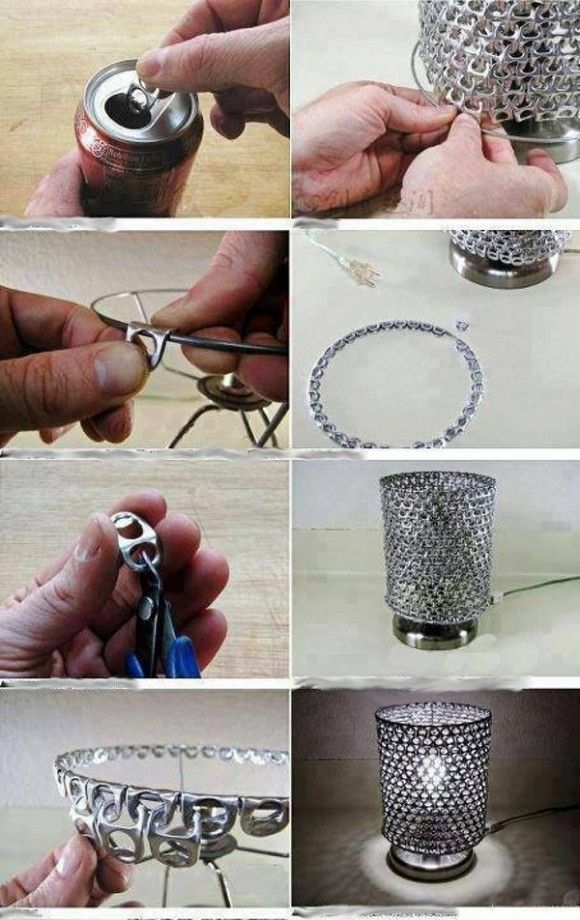 19 Amazing DIY Home Decor Projects (16)