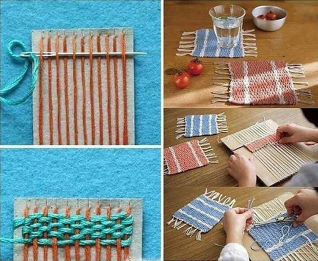 19 Amazing DIY Home Decor Projects
