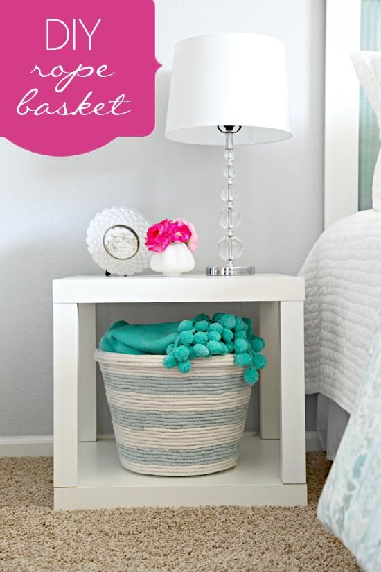 19 amazing diy home decor projects - Home Decor Diy