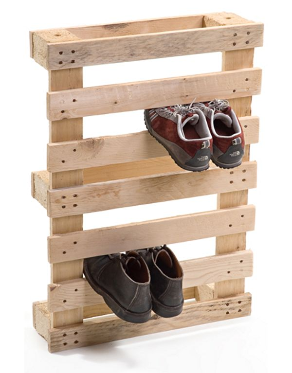 20 Great DIY Furniture Ideas with Pallets (19)