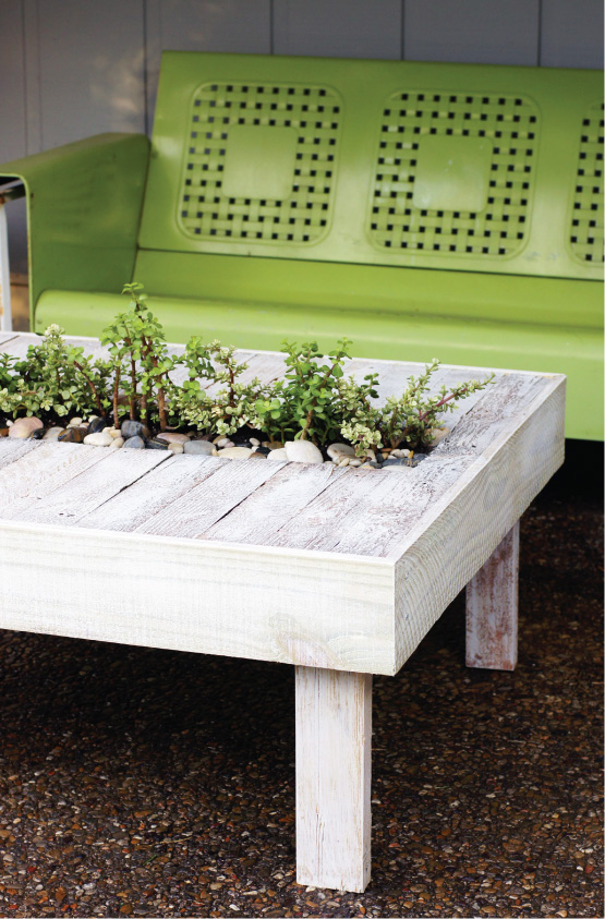 20 Useful and Easy DIY Garden Projects (14)