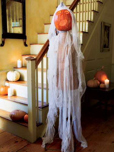 21 Amazing Halloween Home Decor Ideas (1)