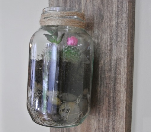 21 Great DIY Succulent Ideas (14)