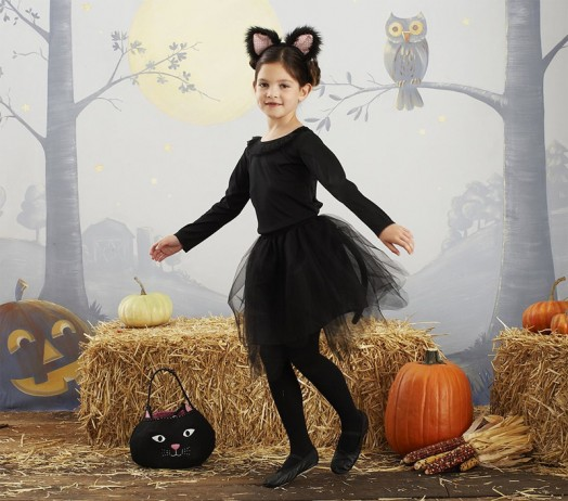 22 Awesome Halloween Costume Ideas for Kids (16)