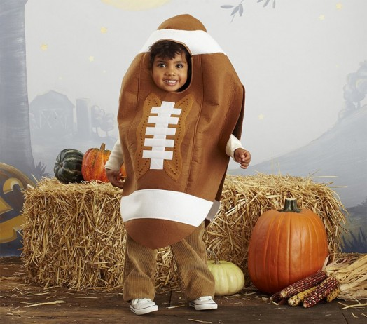 22 Awesome Halloween Costume Ideas for Kids (19)