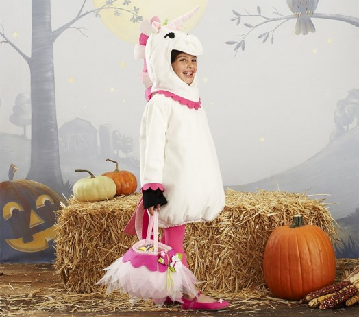 22 Awesome Halloween Costume Ideas for Kids (20)