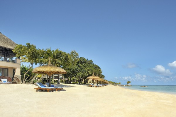 22 Beautiful Photos of Mauritius  Luxury Tourism Destinations