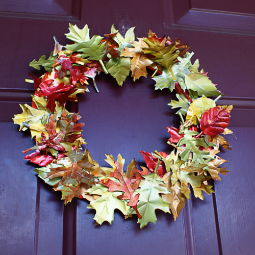 23 Amazing DIY Fall Decorations for Your Home (1)