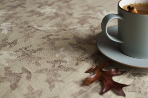 23 Amazing DIY Fall Decorations for Your Home (10)