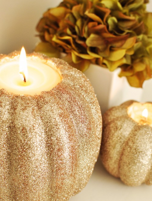 23 Amazing DIY Fall Decorations for Your Home (14)
