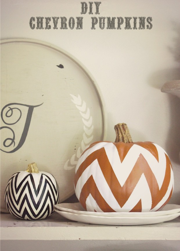 23 Amazing DIY Fall Decorations for Your Home (4)
