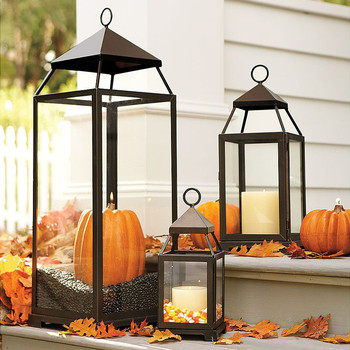 23 Amazing DIY Fall Decorations for Your Home (5)