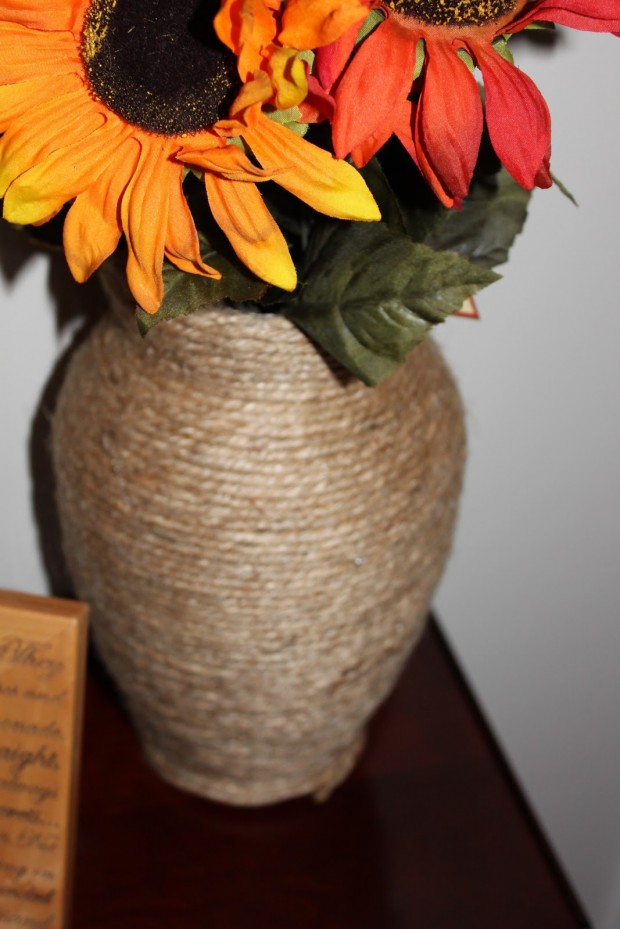 23 Amazing DIY Fall Decorations for Your Home (6)