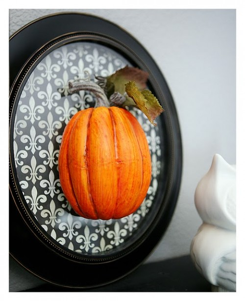 23 Amazing DIY Fall Decorations for Your Home (8)