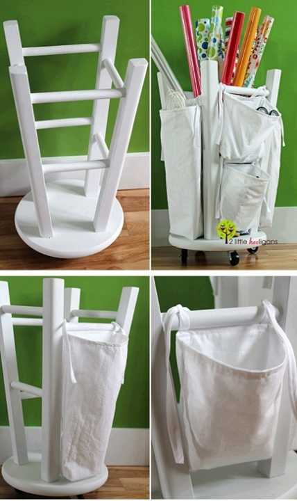 23 Cute and Simple DIY Home Crafts Tutorials (1)