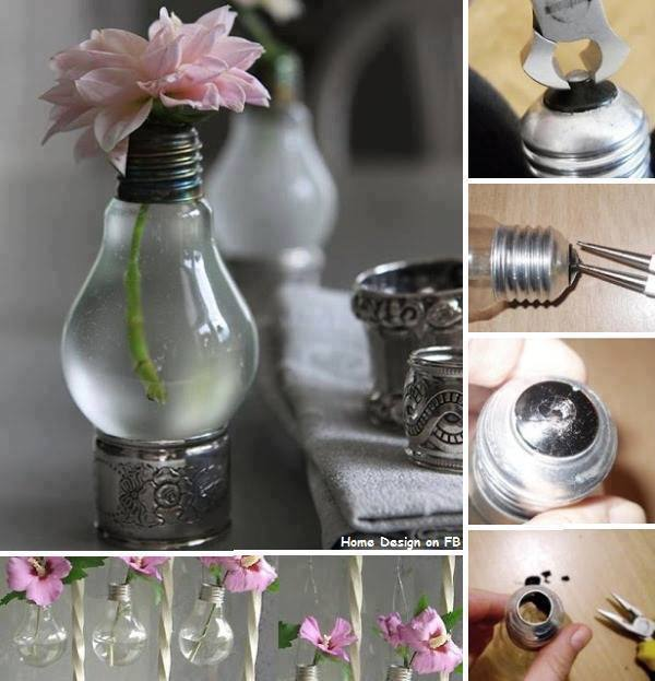 23 cute and simple diy home crafts tutorials style motivation