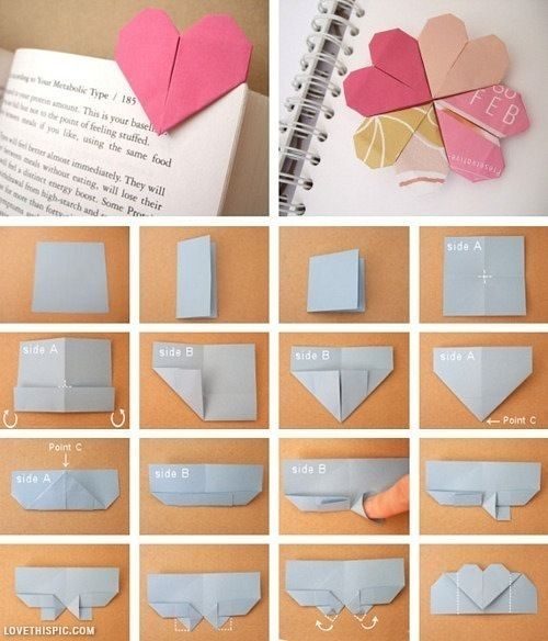 23 cute and simple diy home crafts tutorials style motivation 23 cute and simple diy home crafts tutorials solutioingenieria Gallery