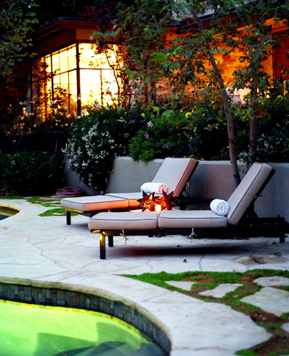 24 Beautiful Backyard Design Ideas (1)