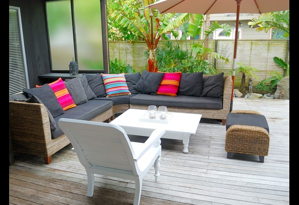24 Beautiful Backyard Design Ideas (13)