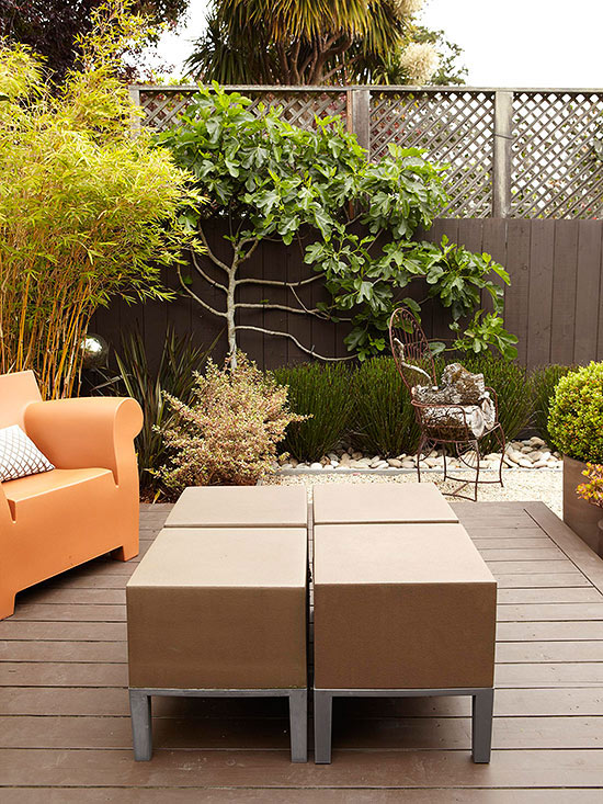 24 Beautiful Backyard Design Ideas (19)