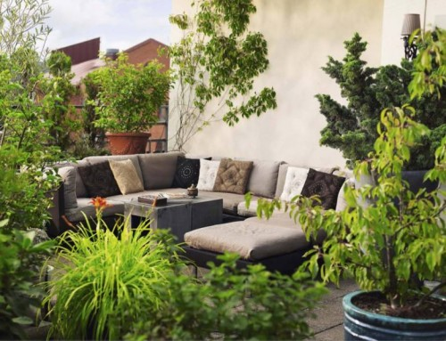 24 Beautiful Backyard Design Ideas (2)
