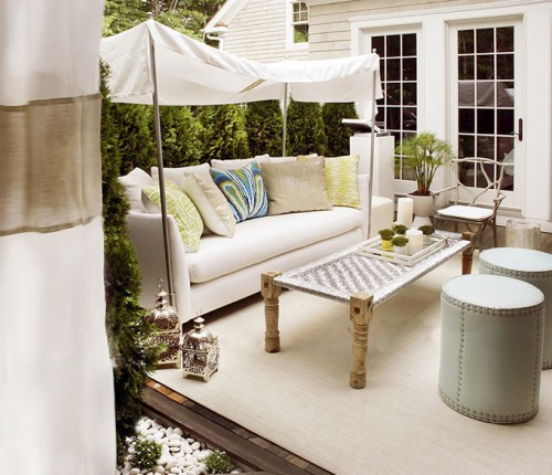 24 Beautiful Backyard Design Ideas (21)