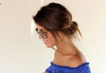 24 Great Back To School Hairstyles  - Hairstyles, Back to school