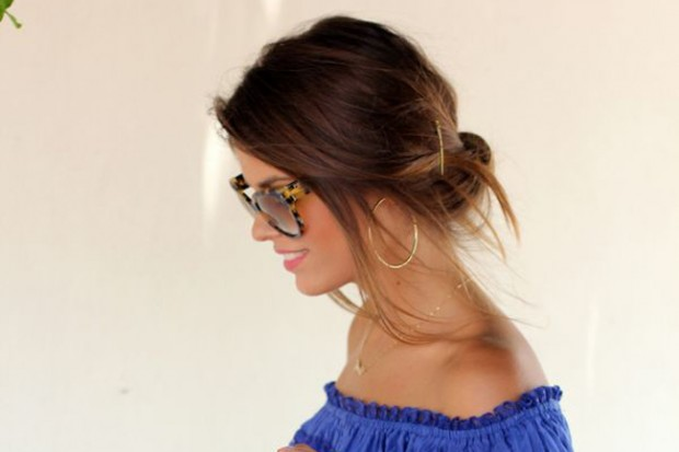 24 Great Back To School Hairstyles  (21)