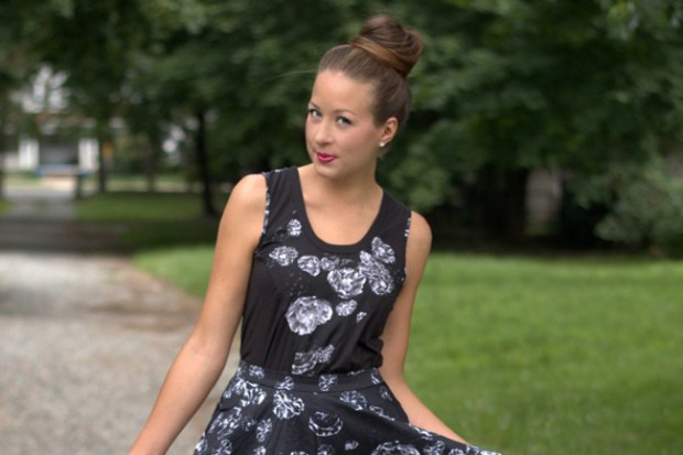 24 Great Back To School Hairstyles  (22)
