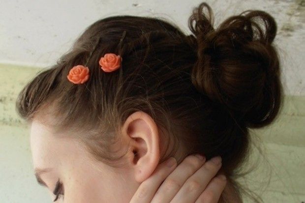 24 Great Back To School Hairstyles  (23)