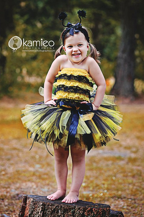 24 Great DIY Kids Halloween Ideas (12)