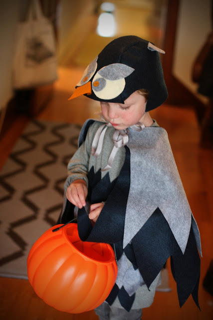 24 Great DIY Kids Halloween Ideas (23)