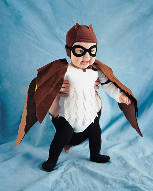 24 Great DIY Kids Halloween Costumes Ideas - Style Motivation