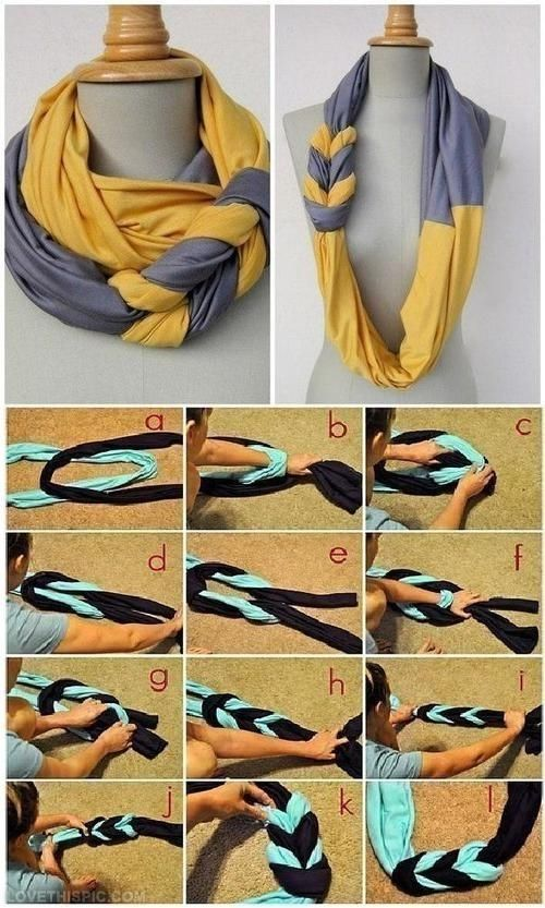 Diy Fashion Clothing Ideas Images Galleries With A Bite