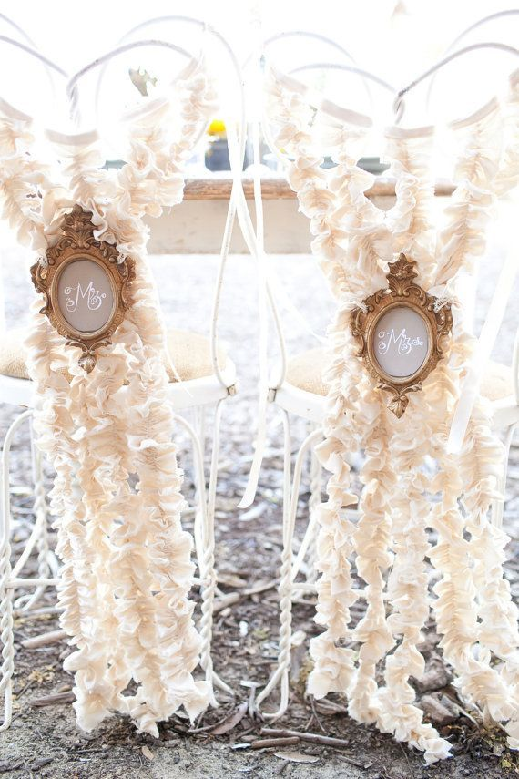 25 Amazing Wedding Decor Ideas (10)