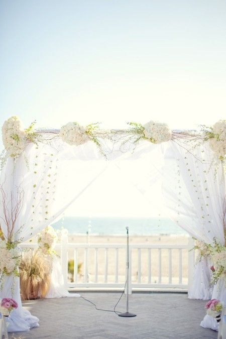 25 Amazing Wedding Decor Ideas (15)