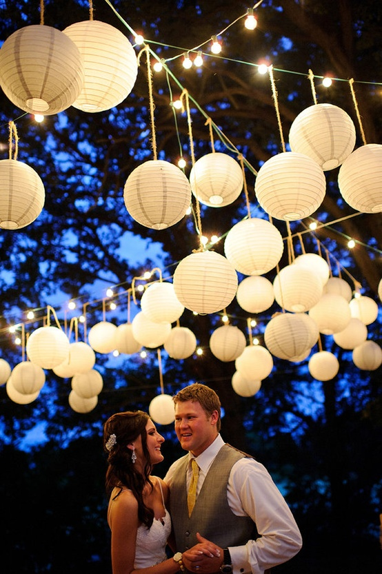 25 Amazing Wedding Decor Ideas (22)
