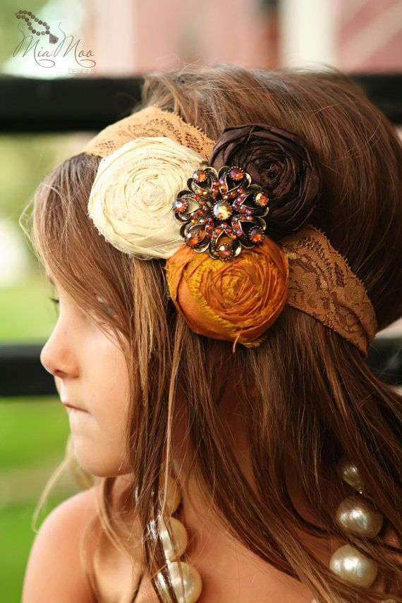 25 Creative Hairstyle Ideas for Little Girls (15)